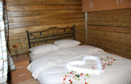 Ağva Himalaya Motel