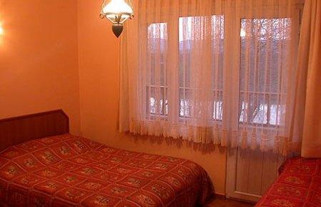 Ağva El Rio Motel