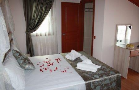 Ağva Sahil Yıldızı Otel
